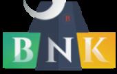 Cabinet Berthe BIANGOUO-NGNIANDZIAN-KANZA Logo